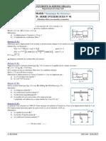 TD DDS S01-2014_2015.pdf