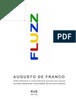 Fluzz - Augusto de Franco