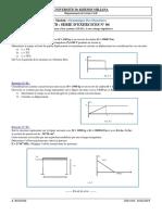 TD DDS S04-2014_2015.pdf