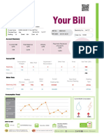 Your E-Bill for April.2020 Customer 507140 1441.09.12.01.02.262.pdf