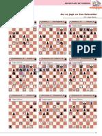 Así se jugó en San Sebastian.pdf