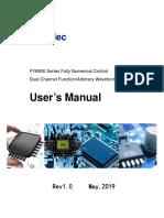 FY6900 pdf.pdf