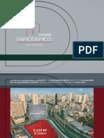 Book Preliminar_Panoramico Digital