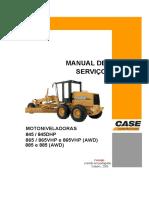 CASE 845,865,885 MANUAL DE SERVIÇO-1.pdf
