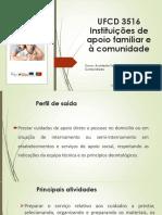 ufcd3516 Instituições de apoio familiar e à comunidade.pdf