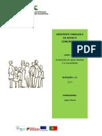 manual_ufcd_3516.pdf