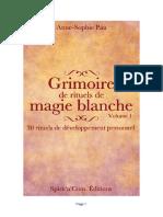 grimoire-de-rituels-de-magie-blanche-volume-1-copie.pdf