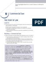 Introduction to International Legal English2
