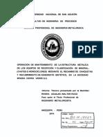 B2-M-18089.pdf