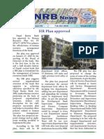 NRB-News-Vol.35-20770331.pdf