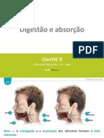 ctic9 E3 Digestão e absorção.pptx