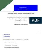 Slides-Capitulo-2-parte1