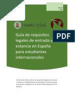 guia-legal-estancia-extranjeros-julio-2020