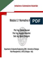 SAI_5.1_Normativa ATEX