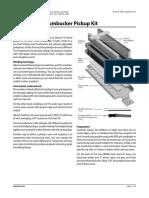 i-5903 (1).pdf