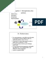 PARTIE II BIOTECHNOLOGIE MICROBIENNE CHAP C