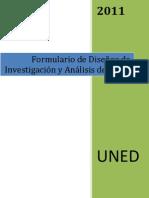 Formulario+de+Diseños+y+Análisis+de+DatosV2