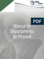 _manual_departamento_pessoal_DGA_OFFICE