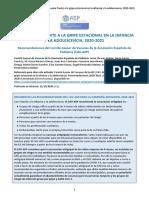httpsvacunasaep.orgsitesvacunasaep.orgfilesgripe_recomendaciones-cav-aep_2020-2021_v.2-10oct2020_0.pdf#page5