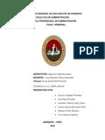 PLAN DE EXPORTACION - DOMINUS S.A.C...docx