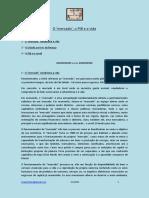 O 'mercado', o PIB e a vida.pdf