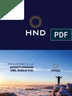 Flipchart_2020_NuevoMéxico_V1.pdf
