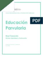 articles-211767_recurso_pdf.pdf
