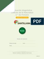 Naturaleza_6_Eval_Diagnostica_Docente_Primaria