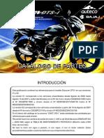 MANUAL-DE-PARTES-DISCOVER-125-DTSI-FEBRERO-2008.pdf