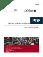 117532-Rapport-LM-11.08.2020.pdf