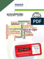 PRO201101poelmannbv