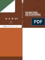 07_Sedatu_PTO_Ecatepec.pdf