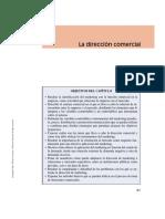 Direccion comercial.pdf