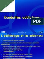 conduitesaddictives