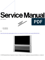 Panasonic+Pt 53tw53g,+Pt 56tw53g+Difference+Pt 53wx53g+Parts+List,+Service+Manual