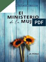 ElMinisteriodelaMujerDIGITALsm (1)