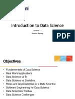 Lecture-1to8-HCL-DSE- Sumita Narang_IDS.pdf
