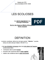 06  SCOLIOSES Dehou-Mahmoudi