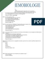 QCM hemobio residanat Pablo +++++.docx