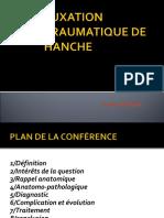 13  lux-hanche 2017.pdf