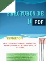 16 FRACTURES DE JAMBE.pdf