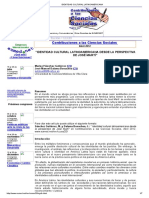 IDENTIDAD CULTURAL LATINOAMERICANA desde la perspectiva de José Martí.pdf