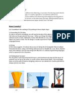 3D Printing doc