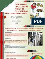 7 ALERTAS SANITARIAS NACIONALES E INTERNACIONALES.pptx