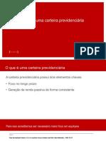 Suno - Como_construir_uma_carteira_previdencia_ria
