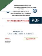 DEPARTEMENT_DE_ELT[1].docx