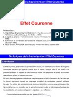 Chapitre 4_bis_HT_Mécanisme de conduction dans les isolants_Effet Courone