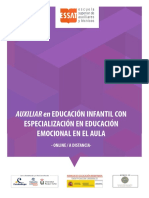 Auxiliar de Infantil_AVANZADOEDUCACIONEMOCIONAL_online_distancia.pdf