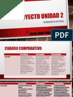 Presentación (2)ghhc