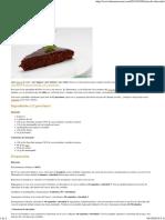 Auténtica tarta de chocolate con cobertura deliciosa y suave.pdf